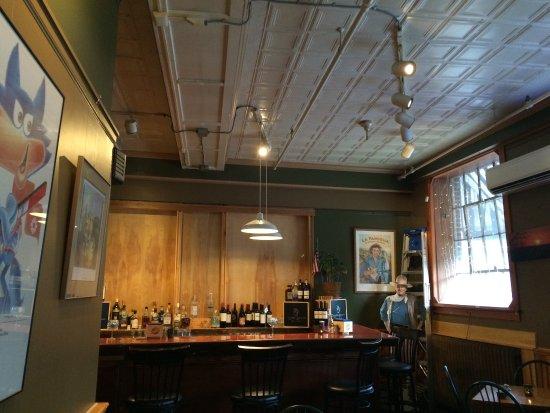 Blue Moon Cafe: photo3.jpg