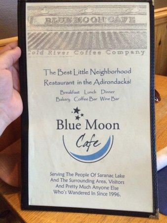 Blue Moon Cafe: photo6.jpg