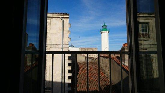 Hotel Le Bord'O: DSC_0115_large.jpg