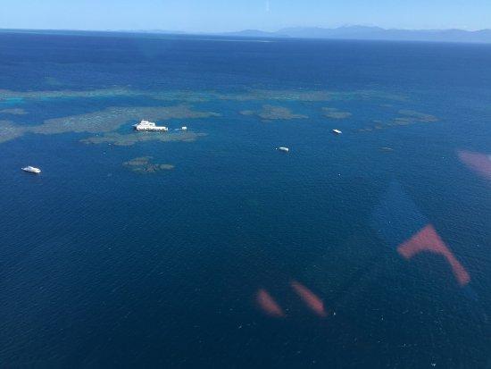 Cairns Region, Australia: photo1.jpg