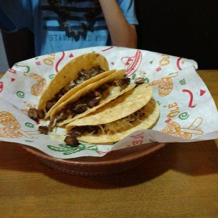 Taco Mama: IMG_20160707_184655_large.jpg