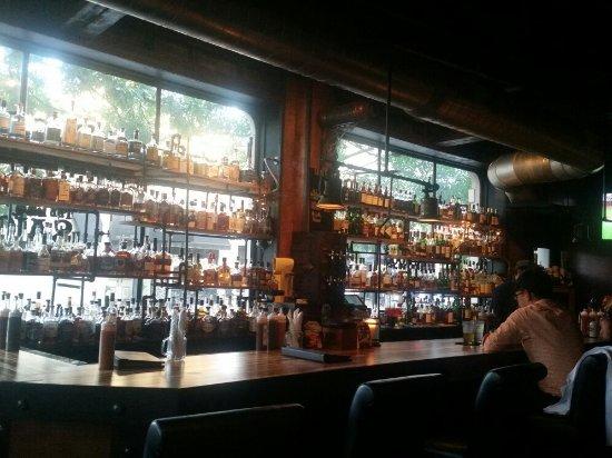 Bbq Restaurants St Louis Missouri