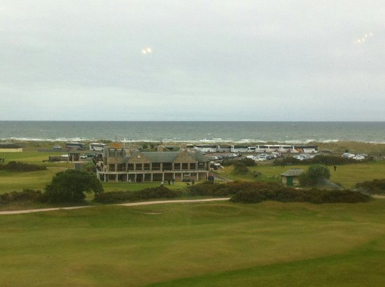 Old Course Hotel, Golf Resort & Spa: IMG_4238_large.jpg