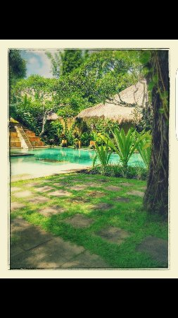 kaMAYA Resort and Villas: Screenshot_20160707-210822_large.jpg