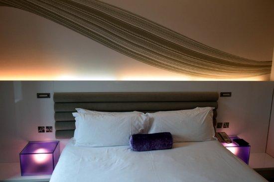 Zdjęcie The Morrison, a DoubleTree by Hilton Hotel