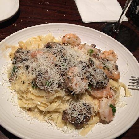 Carrabba's Italian Grill : photo1.jpg