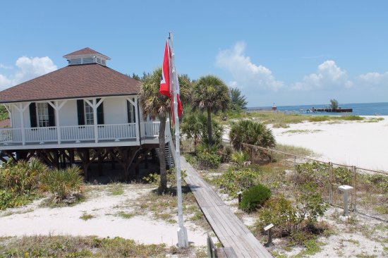 Boca Grande, FL: photo3.jpg