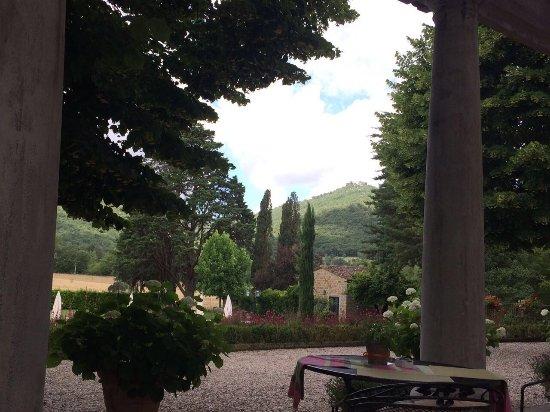Villa di Piazzano: photo0.jpg