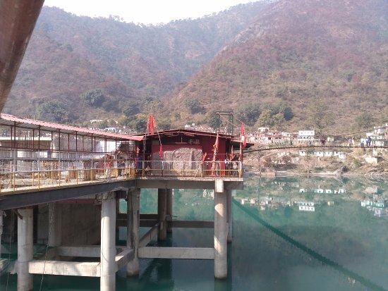 Restaurants Srinagar