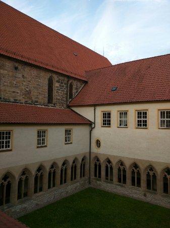 Gotha, Niemcy: TA_IMG_20160708_055312_large.jpg