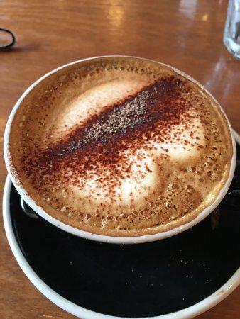 Νέο Πλίμουθ, Νέα Ζηλανδία: photo1.jpg