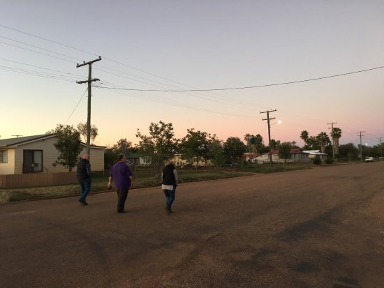 ‪‪Quilpie‬, أستراليا: photo2.jpg‬