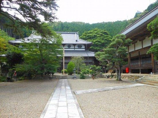 ����� ����entsuji temple ��������� tripadvisor