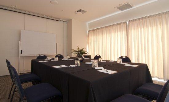 Waitangi, Nya Zeeland: Conference