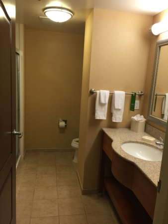 Hampton Inn Ellensburg: photo0.jpg