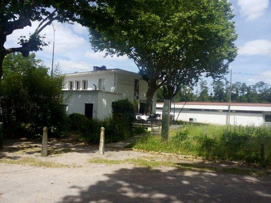 Le Creusot, França: Vue d'ensemble