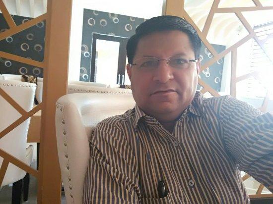 Hanumangarh, Ινδία: TA_IMG_20160708_080052_large.jpg