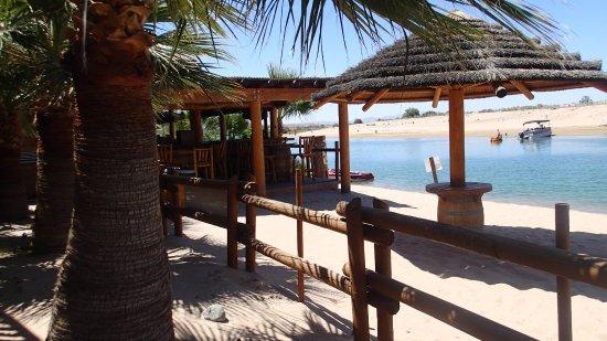 Needles 2016 Best Of Needles Ca Tourism Tripadvisor