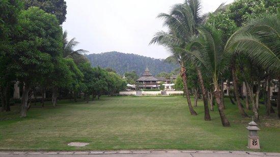 Layana Resort and Spa: 20160705_171709_large.jpg