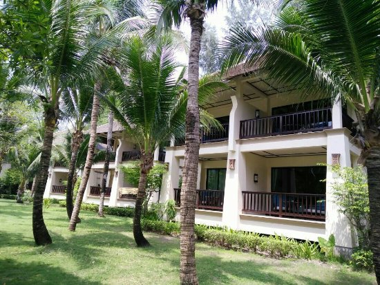 Layana Resort and Spa: IMG-20160707-WA0045_large.jpg