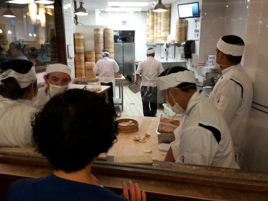 Din Tai Fung: 20160702_210952_large.jpg
