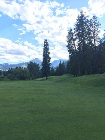 Leavenworth Golf Course: photo0.jpg
