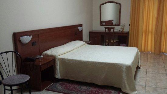 Hotel Ristorante 111
