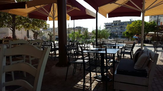 Argos, Hellas: TA_IMG_20160708_095101_large.jpg
