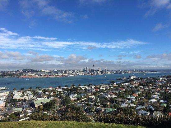 Devonport, Nya Zeeland: photo0.jpg
