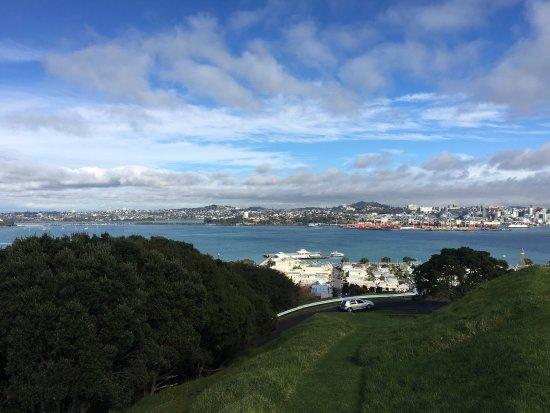 Devonport, Nya Zeeland: photo1.jpg