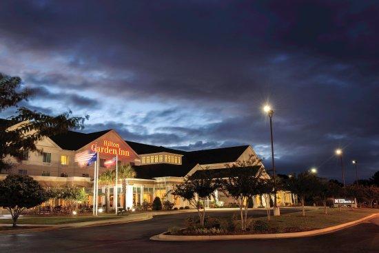 Photo of Hilton Garden Inn Warner Robins / Macon