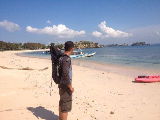 Desa Sekotong Barat, Indonesia: photo3.jpg