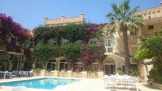 Cornucopia Hotel: DSC_0302_large.jpg