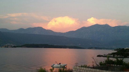 Bjelila, Montenegro: 20160703_202921_large.jpg