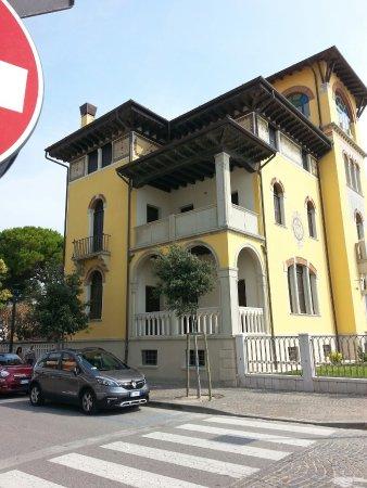 Foto de Lignano Sabbiadoro