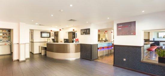 Ibis York Centre
