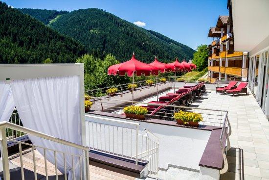 Hotel Spa Amp Gourmet Resort Engel Bewertungen Fotos