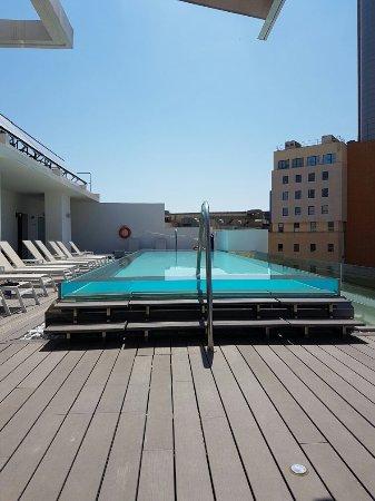 Hotel Valentina: TA_IMG_20160708_104246_large.jpg