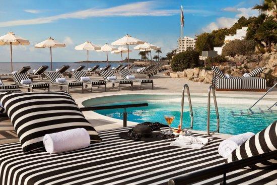 Hotel Maricel Mallorca Homepage