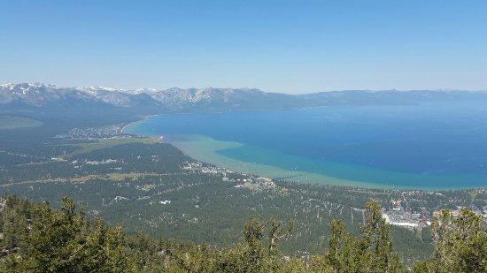 South Lake Tahoe, CA: 20160702_110316_large.jpg