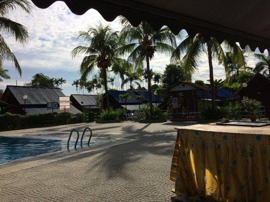 d'Village Resort: photo4.jpg