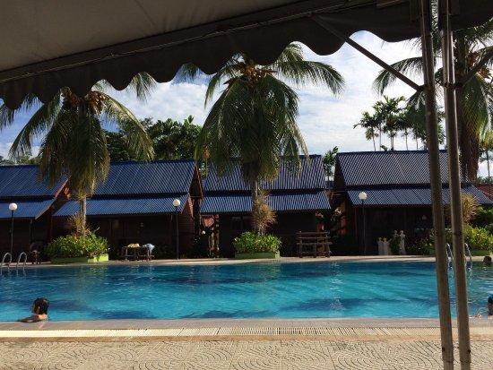 d'Village Resort : photo5.jpg