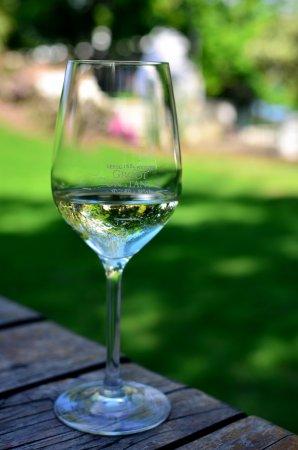 Constantia, Sydafrika: Wine Tasting