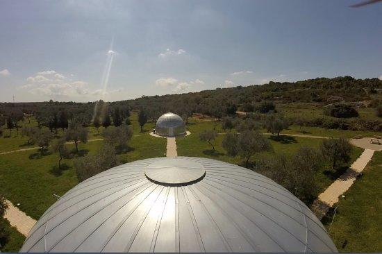 Casarano, Italien: Foto con drone
