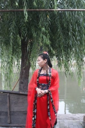 Foto de Jiashan County