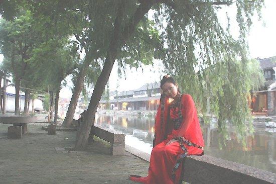 Restaurants in Jiashan County