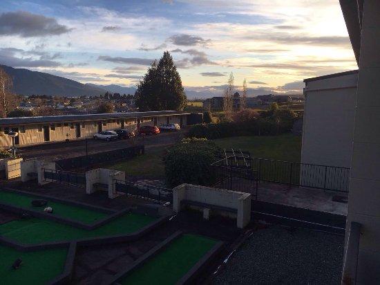 Fiordland Hotel/Motel: photo6.jpg