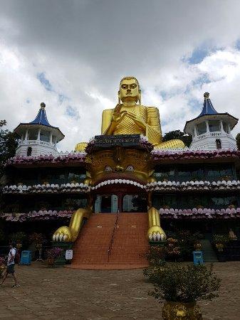 Bentota, Sri Lanka: 20160707_113345_large.jpg