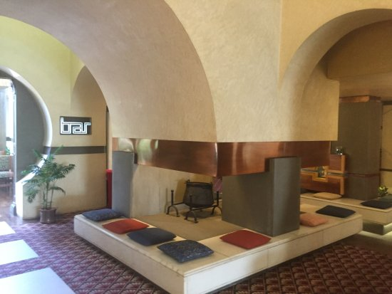 Croce di Malta Hotel: photo4.jpg