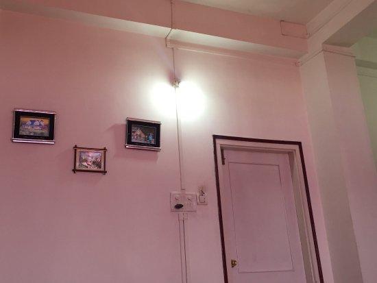 Jorhat, India: photo5.jpg